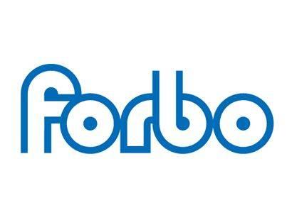 Forbo Flotex
