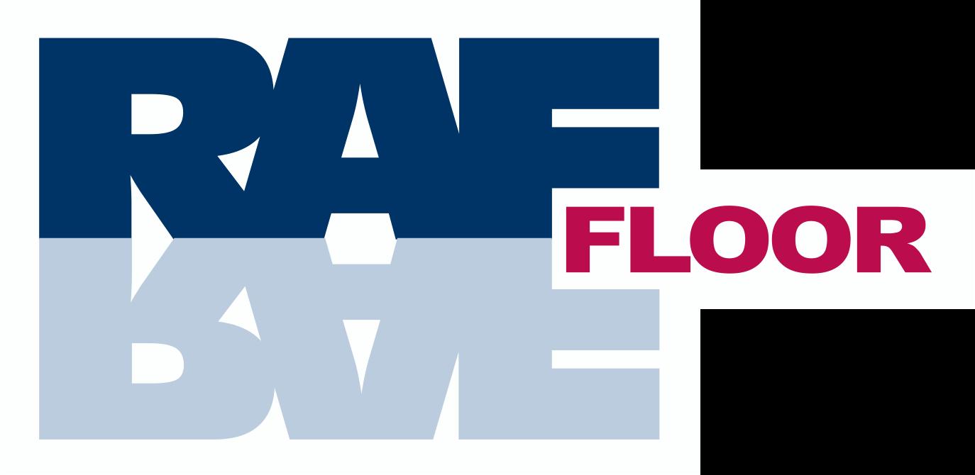 RAF-FLOOR